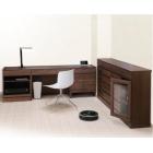 多目的家具『Linea』 製品画像