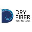 素材の高機能化を実現する技術『ドライファイバーテクノロジー』 製品画像