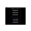 ラベルシール作成ソフトウェア『Quick Label』 製品画像