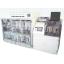 薄膜電子部品工程『フォトリソグラフィープロセス装置』 製品画像