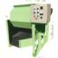 ウレタン回転バレル研磨機『TH-100-U/TH-200-U』 製品画像