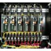 『制御盤・制御機器の組立配線』 製品画像