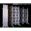 アルミパネルゲート『AXG20シリーズ』 製品画像