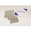 磁気シールドキット PCパーマロイ 製品画像