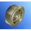 床下・天井強力拡散システム『スプレッドファン3』 製品画像