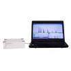 PowerChromクロマトグラムデータ収録解析装置 製品画像