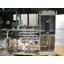 ヒールッシャー社製 中型ベンチトップ用超音波処理装置 製品画像
