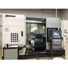 5軸加工機による精密樹脂加工(エンプラ・絶縁物・熱硬化性樹脂) 製品画像