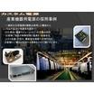 産業機器用カスタム電源 製品画像