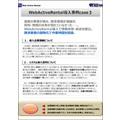 【Web Active Rental導入事例】case3 C社様 製品画像