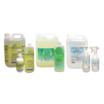 【ウイルス対策】植物性洗浄液『SAFECARE』 製品画像