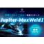 溶接シミュレーションソフト『Jupiter-MuxWeld1』 製品画像