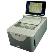システック・イリノイ社製 ガス透過率測定装置 製品画像