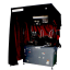 水平湿式磁粉探傷装置 ER-26Y/ER-26YD 製品画像