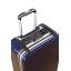 ポータブル電源装置『WinPower WP-DP3000L』 製品画像