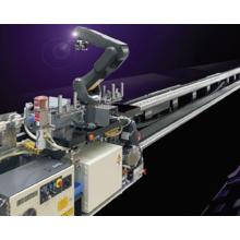 『搬送ロボット』※ラインの自動化お手伝いします 製品画像
