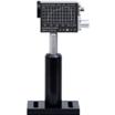 2GHz フォトレシーバ (HSA-X-Sシリーズ)  製品画像