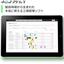生産管理ソフト『小ロットスケジューラ』【IT導入補助金対象】 製品画像
