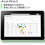 生産管理ソフト『小ロットスケジューラ(TM)』 製品画像
