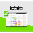『ものレボ』少量多品種向け生産管理ソフト 製品画像