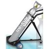 業務用炭酸ガス製剤『スプレーマン』 製品画像