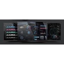 クラウドサービス『intdash Automotive Pro』 製品画像