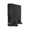 常時インバータ給電方式UPS『GXT3-2200RT100J』 製品画像