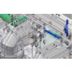 【設計事業】3Dモデリング作成(アニメーション・VRモデル) 製品画像