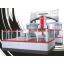高速マルチセンタ『RB-Mシリーズ』 製品画像
