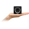 OptiTrack 三次元動作計測システム 製品画像
