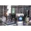 ガラス平面研磨・平面加工 製品画像