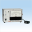 電磁膜厚計『SL-120C』【レンタル】 製品画像
