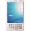 モバイル看護支援端末『PA520MCA』 製品画像