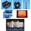 SEAVAC株式会社 事業紹介 製品画像