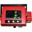 トンネル断面/建築限界測定器 「LDM300A」 製品画像