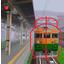 【レンタル】トンネル断面/建築限界測定器 製品画像