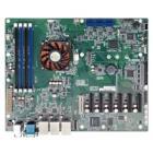 産業用ATXマザーボード IEI IMBA-BDE 製品画像