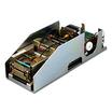 非接触ICカードリーダーライター『CR-1P-M』 製品画像