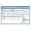 土木積算システム『TechnosV2Ex』 製品画像