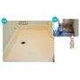 リノチョイス『浴室塗膜防水HU-B工法』 製品画像