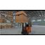 教育訓練VR『教育・訓練・研修用XRソリューション』 製品画像