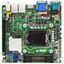 Mini ITX規格産業用マザーボード JNF796M-H310 製品画像