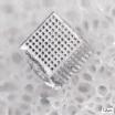 加工技術 微細加工 製品画像