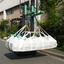 【アスベスト】成形板運搬容器「ロングタイプ」 破砕せずに運搬! 製品画像