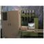 バイブレーション研磨機(アートパタン研磨機) 製品画像