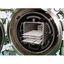 粉末射出成形(MIM,CIM)技術サポートサービス 製品画像