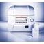 マイクロ波前処理装置 Multiwave 7000 製品画像