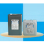 一液水性特殊アクリル樹脂塗料『フロアトップアクア W#5000』 製品画像