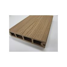 人工再生木材 ドゥーザーウッド 製品画像