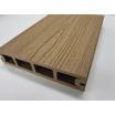 再生木材『ドゥーザーウッド』 製品画像